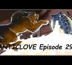 scarabeo vs leone