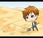 richard scava