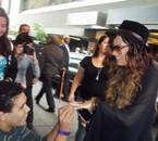 Demi Lovato et ses fans