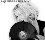 www.djmissshine.com