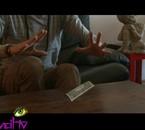 Eveil Tv Paranormal www.facebook.com/Eveil.tv