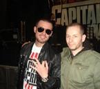 BIG UP a DJ BATTLE merci ça ma fait plaisir de te parler