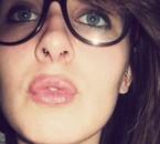 LIKE ME.
