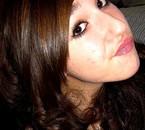 Je l'aime tous simplement ; Karine , ma vie ! ♥