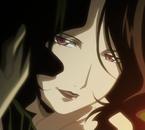 Screencaptures Fullmetal Alchemist 2003 - Lust -