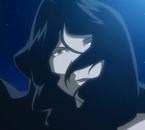Screencaptures Fullmetal Alchemist 2003 - Lust - n°3