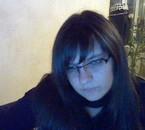moi version 2011