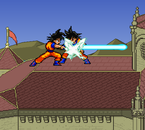 SSF2 version 0.8 Screenshots