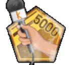 Interviewer 5000