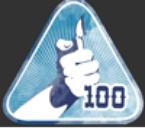Fan 100