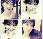 Selca Sooyoung