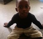 mon neveu