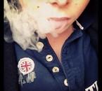 Smoke Weed Everyday. <3