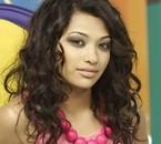 Vanessa ma best