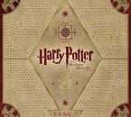 Harry Potter et les Reliques de la Mort - Part 1