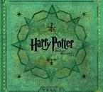 Harry Potter et les Reliques de la Mort - Part 2