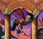 Harry Potter 1 en letton