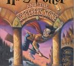 Harry Potter 1 en malais