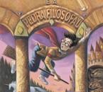 Harry Potter 1 en portugais