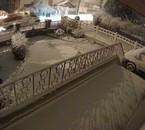 hiver 2013