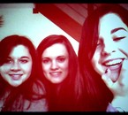 Mes coupines ♥