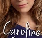 Caroline Costa - Je t'ai menti