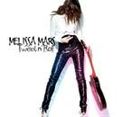 Tweet N' Roll - Melissa Mars