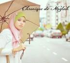Montage pour Chronique de Naylah