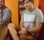 jh cherche rencontre : Facebook Nik perrin ;)