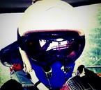Le ski. Bien plus qu'une passion, un besoin.. ♥ ♥