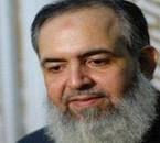 زعيم الأمة العربية حاليا الشيخ حازم صلاح أبو سماعيل