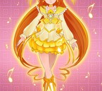 pretty cure all saisons