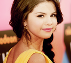 My Girls Selena Gomez ♥.