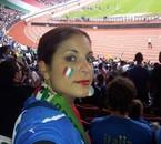 girl italien mmm
