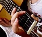 """""""Musique"""" sur Photographie-Theme-s"""