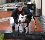 brasco et moi
