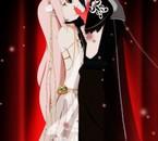 sasuke vampire