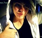 Noémie.  ♥