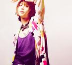 Takeru ♥