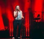 concert Lorie 31 mai 2018