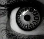 L'oeil qui voit tout.