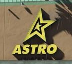 Appellez-moi Astro, je suis anonyme.