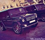 brabus voitures armenienne armenian style cars