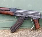 kalachnikov kavkaz armenian style mafia power fighters armya