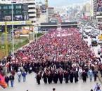 arméniens diaspora hayastan genocid caucasus armenian armyan