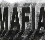 armenian mafia