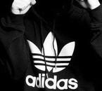 Adidas Armenian style Kavkaz Arménie Armenians Caucasian