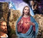 religion armenien kavkaz haykakan christianity first armenia