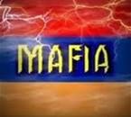 mafia armenie armenian mafia armenia