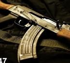 kalachnikov armenian
